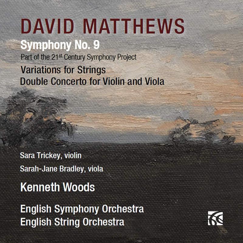 ESO David Matthews