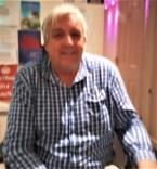 Martyn Slater SVTEC 260719 (2)