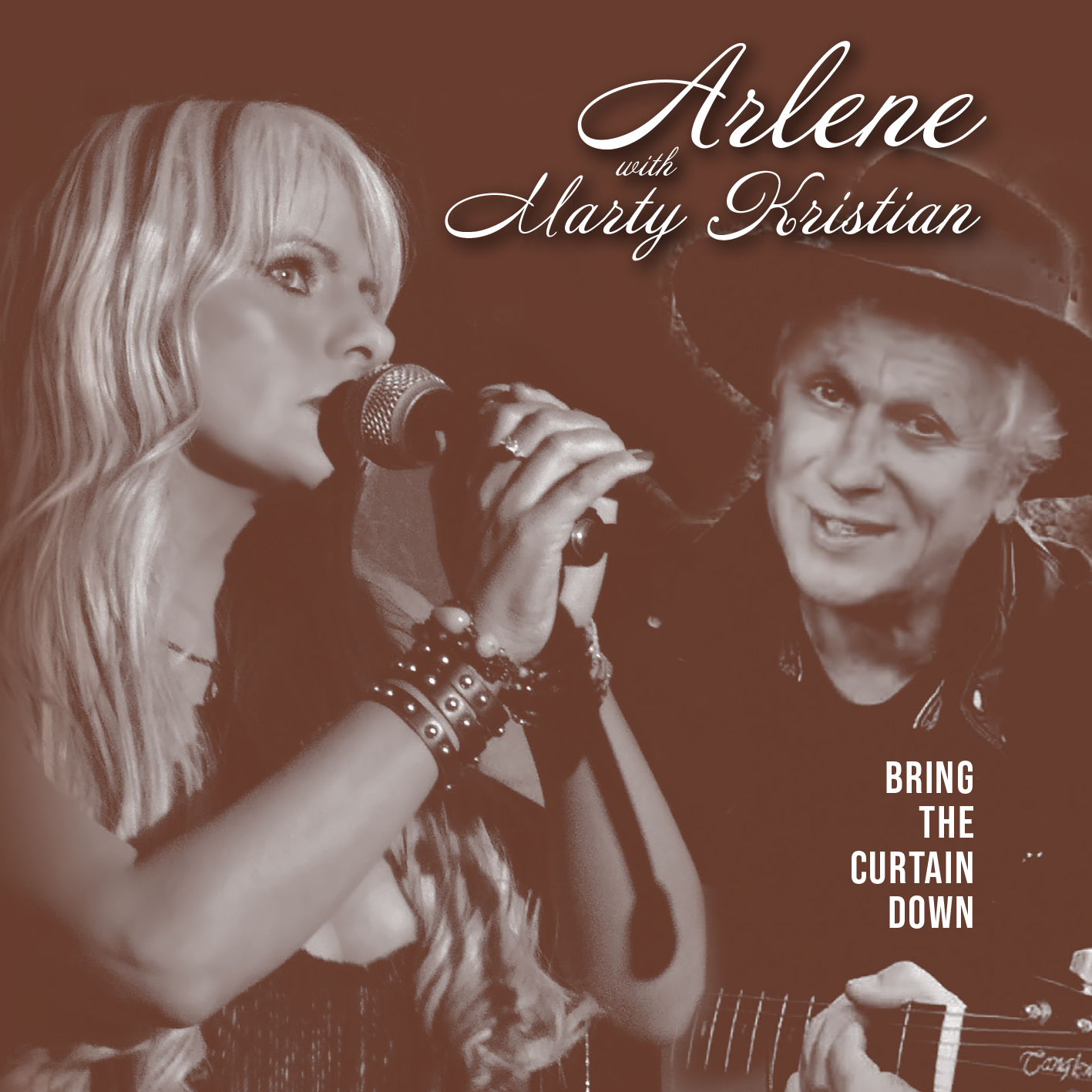 ARLENE-BRING THE CURTAIN DOWN-FRONT (14)
