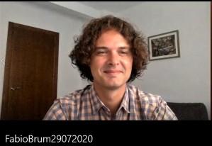 FabioBrum29-07-2020 (2)