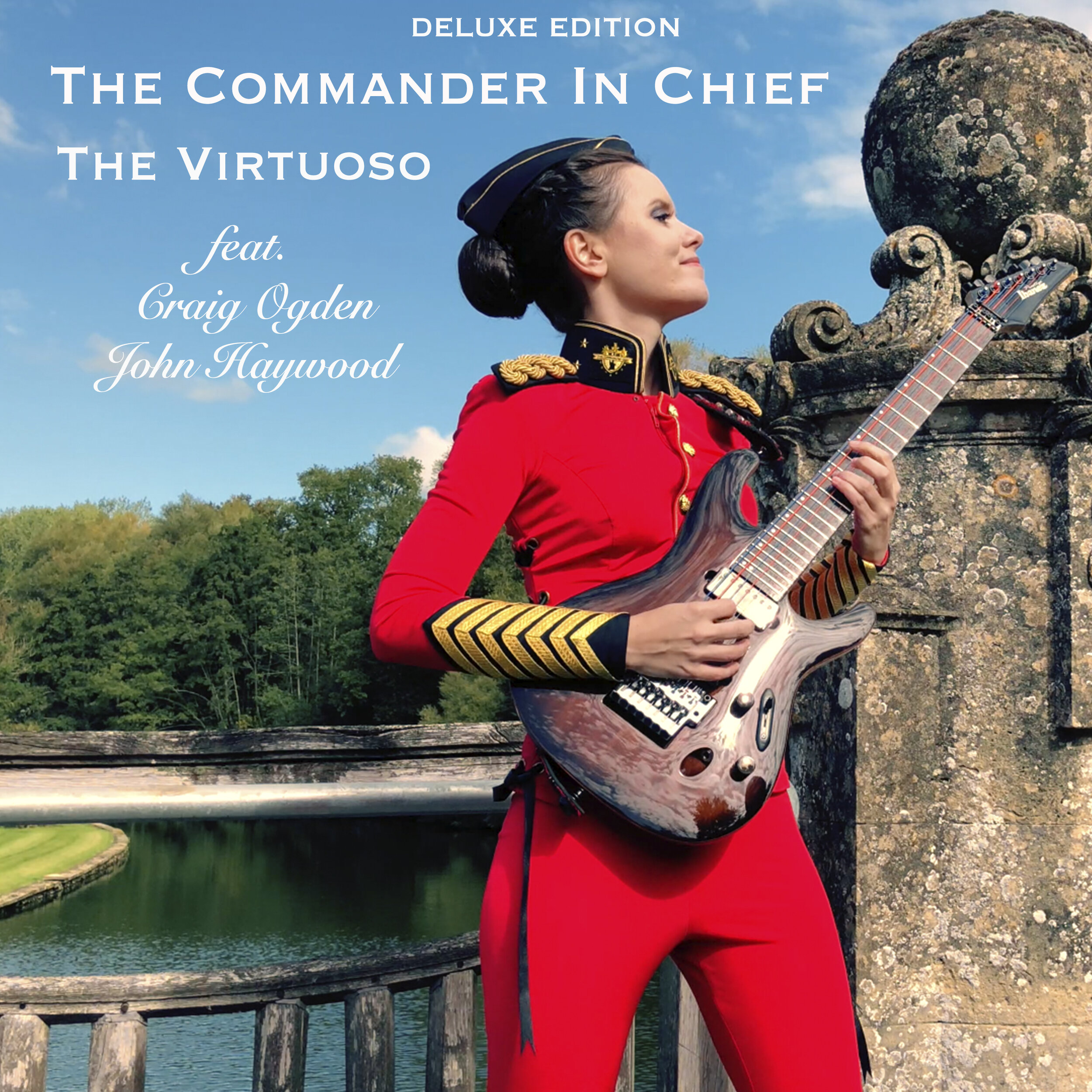 The Virtuoso - Album cover.jpg